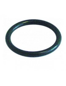O-ring EPDM thickness 2,62mm ID ø 20,63mm Qty 1 pcs