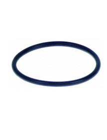junta tórica EPDM espesor 23.47X28.71X2.62mm Fagor 12010230 Q307062000