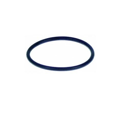 O-ring EPDM thickness 23.47X28.71X2.62mm Fagor 12010230 Q307062000