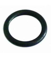 Junta tórica EPDM espesor 2,62mm 36.17X41.41X2.6mm 532494 12010165 Q307051000
