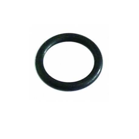 O-ring EPDM thickness 2,62mm 36.17X41.41X2.6mm 532494 12010165 Q307051000