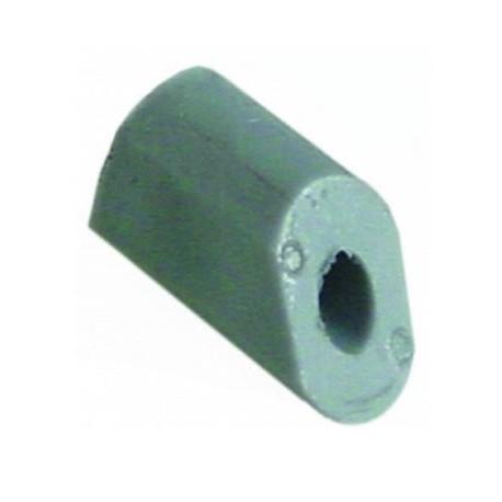 door bumper door bumper 505149 Fagor 12024299 Z200522000