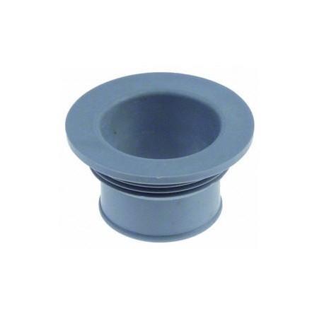 "drain fitting thread 1¾"" ID ø 44mm fagor 12024234 Z710902000 505193"