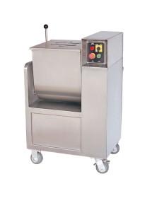 50 liter mixer FM50A
