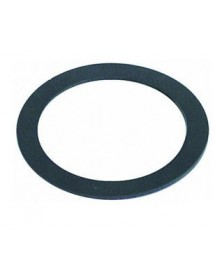 flat gasket rubber ED ø 72mm ID ø 57mm thickness 2mm Qty 1 pcs Fagor 12009937 Q307059000 505194