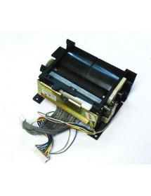 Impresora Termica Seiko LTP 256D-C192 Ocasión