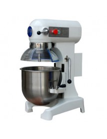 20 liter mixer M20A