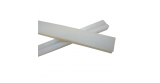 Silicon Bar for Sealing Vacuum Packing 400x15x11mm HVC-410T