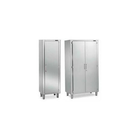 Armarios de pie con puertas batientes chef global - Armarios puertas batientes ...