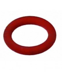 O-ring EPDM thickness 4mm int.ø 18mm Campeona 25-16