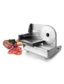 Electric cold cutter HOME