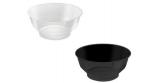 Round big bowl (Pack of 25 units) FINGER FOOD