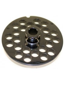 For mincer 32 10mm pivot hole.