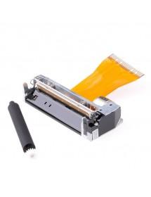 Thermal Printer PT486F Scale CAS CT100 SP-CT-PRT