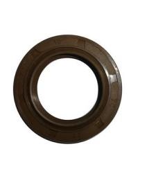 Bearing retainer 20-32-7 TC Maxbelt VITON