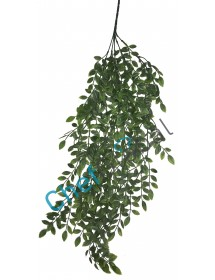 Guirnalda hojas 85 cm