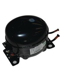 Compresor Refrigerante R134a EMT65HLR 220-240V 50Hz 1PH
