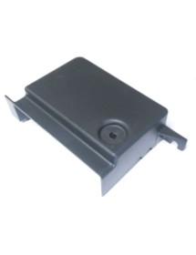 Tapa sistema eléctrico Cortadora Braher M-C 10717