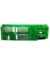Electronic board scale CAS ER-Junior SP-ERJ-MB