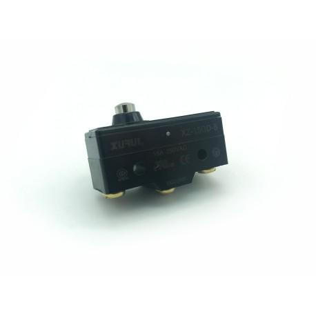 Microinterruptor de Seguridad Freidoras WF XZ-15GD-B RZ-15GD-B3 TW-1306