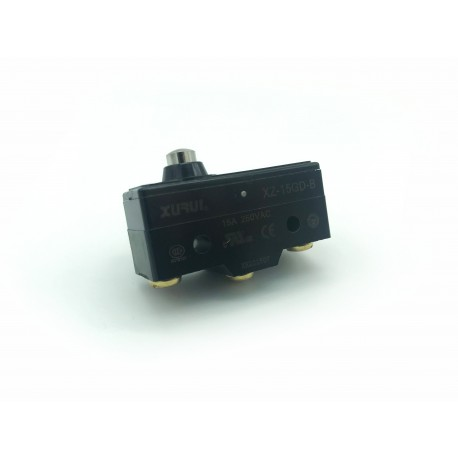 Safety switch fryers WF WF XZ-15GD-B RZ-15GD-B3 TW-1306