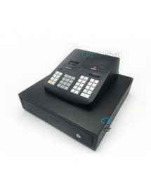 Registradora Olivetti ECR 7790 LD