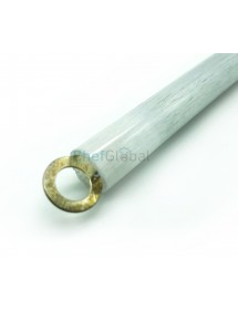 Heating Element Resistance Quartz 400mm