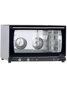 Convection oven UNOX Domenica