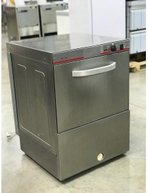 Lavavajillas Fagor FI-48 (SRGUNDA MANO)