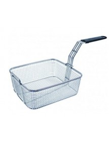 fryer basket W1 220mm L1 250mm H1 100mm Fagor 691065 12009392 X366506000