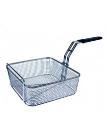 fryer basket L1 255mm W1 285mm H1 100mm 970251 8 LTS FE-8-9 Fagor 12009390 X376503000
