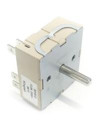 Kingteli Energy Regulator 13.5A 230V Salamander ES-600 ES-450 501612 50601