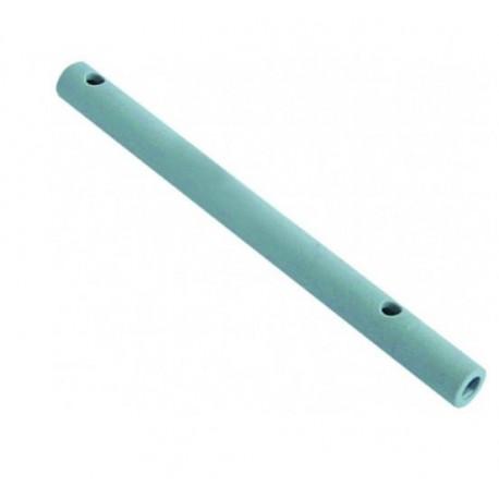 "Rinse arm L 144mm nozzles 2 mounting ø 7mm mounting pos. ""B"" Fagor 12024137 Z461901000"