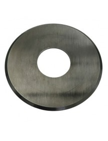Set of spare blades for cutting meat SL-48 Ø87mm Ø30mm