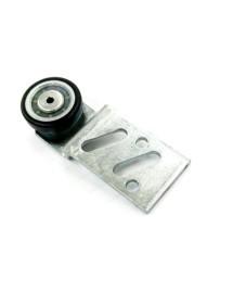 Rodamiento puerta Corredera Fagor MCPP MMP AC.1408-1 12034365 6033050027