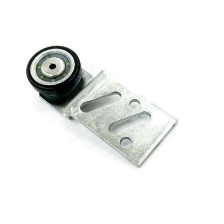 Sliding door bearing Fagor MCPP MMP AC.1408-1 12034365 6033050027