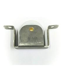 Rodamiento de puerta CSD-1000 Altura 36mm