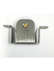 Rodamiento de puerta CSD-1000 Altura 45mm