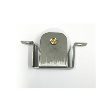 Sliding door bearing CSD-1000 Height 45mm