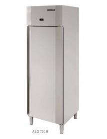 Armario Refrigeración ASG-700II (EXPOSICIÓN)