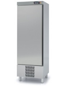 1 door refrigerated cabinet CSR-751-S