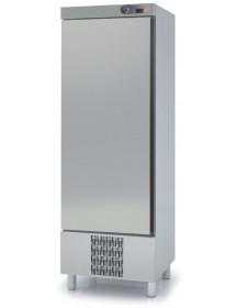 Armario Refrigerado 1 puerta CSR-751-S