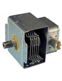 Magnetron microwave universal type AN741 850-900w
