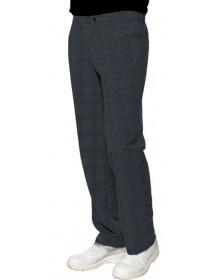 SANTIAGO trousers