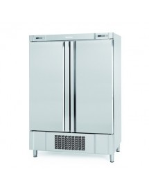 Refrigerated Cabinet with Fish Department National Series