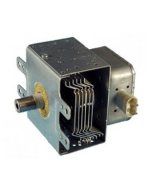 Magnetron microwave universal type 2M167B-M23E 1000W