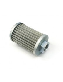 "Suction filter 2FA10R125N 10 L-Min Female thread 3/8 ""BSP Talsa H26-31-42-52"