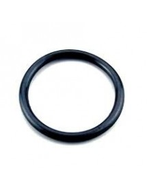 O-ring 18,72x2,62 Talsa 0109 Piston Closure