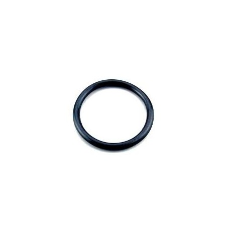 Flat stainless steel washer M16 DIN9021 D.16,7xD.50x3 plug Talsa 2580
