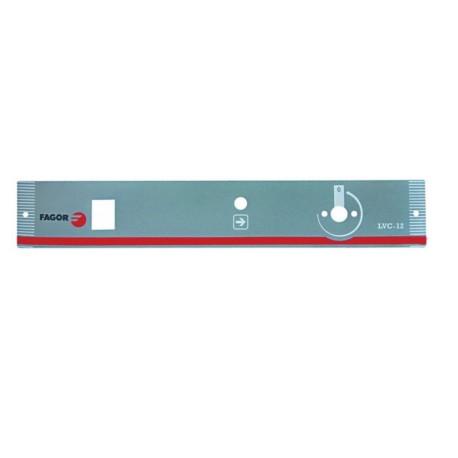 Embellisher Adhesive dishwasher LVC-12 Z462901 505108